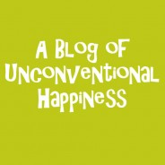 About this blog